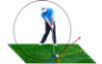 link for combined launch angle lesson