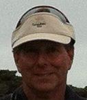 Phil, 62