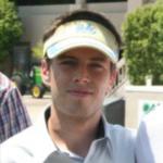 Matt, 32