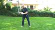 swinging fast vs. swinging hard